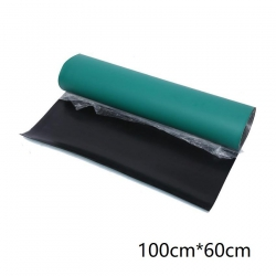 Anti-Skidding Table Mat 100CM * 60CM para Reparación | alfombra