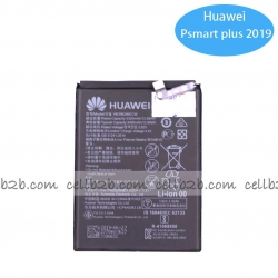 Batería Huawei P Smart 2019/ P Smart Plus Original Nueva | P SMART PLUS