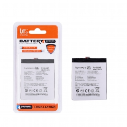 Batería LT Tech Plus para Alcatel Idol 3 5.5/6045/Pop 3 5.5/5025 2910mAh | Alcatel