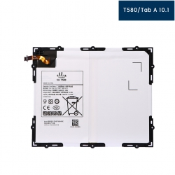 Batería LT Tech Plus para Samsung Tableta T580 | Serie Galaxy Tab
