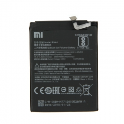 Batería XIAOMI Redmi 5 Plus/ Redmi Note 5 BN44 3900mAh Original | Redmi 5 Plus