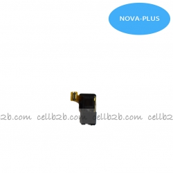 Cable Flex de Audio Jack para Huawei NOVA PLUS | NOVA PLUS