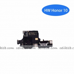 Cable Flex de Carga para Huawei Honor 10 | Huawei Honor 10