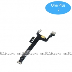 Cable Flex de Carga para One Plus 2 | One Plus 2