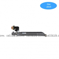 Cable Flex de Carga para One Plus 5 | One Plus
