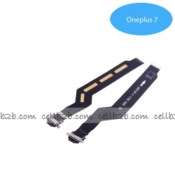 Cable Flex de Carga para One Plus 7 | One Plus 7