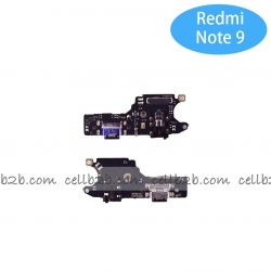 Cable Flex de Carga para Xiaomi Redmi Note 9 | Redmi Note 9
