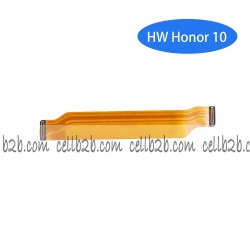 Cable Flex de Display LCD Para Huawei Honor 10 | Huawei Honor 10