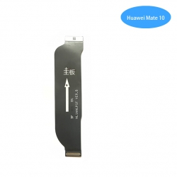 Cable Flex de Display LCD Para Huawei Mate 10 | MATE 10