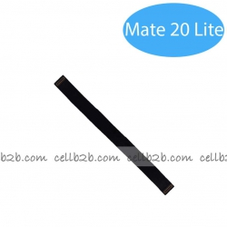 Cable Flex de Display LCD Para Huawei Mate 20 Lite | MATE 20 LITE