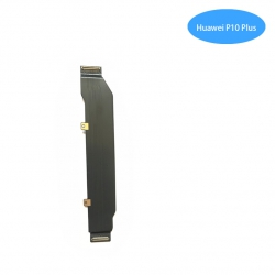 Cable Flex de Display LCD Para Huawei P10 Plus | P10 Plus