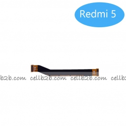 Cable Flex de Display LCD Para Redmi 5 | Redmi 5