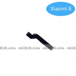 Cable Flex de Display LCD Para Xiaomi 8 | MI 8