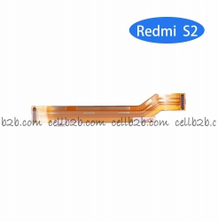 Cable Flex de Display LCD Para Xiaomi Redmi S2 | Redmi S2