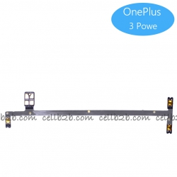 Cable Flex de Encendido para One Plus 3 | One Plus 3