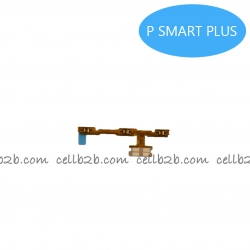 Cable Flex de Encendido y Volumen para Huawei P Smart Plus | P SMART PLUS
