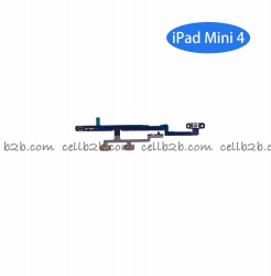 Cable Flex de Encendido y Volumen para iPad Mini 3 | iPad Mini 3