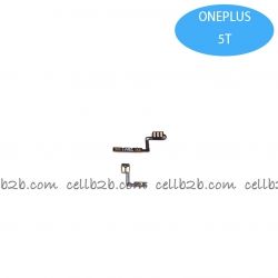 Cable Flex de Encendido y Volumen para One Plus 5T | One Plus 5T