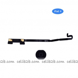 Cable Flex de Home para iPad 4 | iPad 4