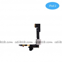 Cable Flex de SIM Card Slot/Reader para iPad 2 | iPad 2