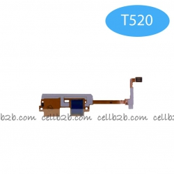 Cable FlexSIM Card Slot/Reader | T520