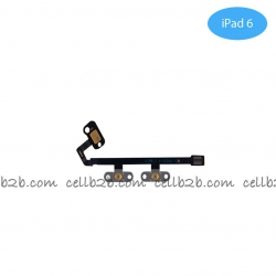 Cable Flex de Volumen para iPad 6 | iPad 6/iPad Air 2
