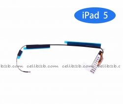 Cable Flex de Wifi Signal para iPad 5 | iPad 5/iPad Air
