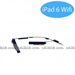 Cable Flex de Wifi Signal para iPad 6 | iPad 6/iPad Air 2