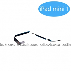 Cable Flex de Wifi Signal para iPad Mini | iPad Mini 1/2