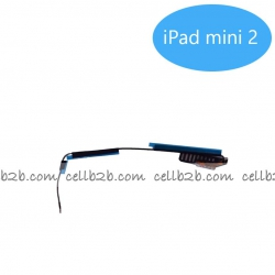 Cable Flex de Wifi Signal para iPad Mini 2 | iPad Mini 1/2
