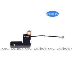 Cable Flex de Wifi Signal para iPhone 5G | iPhone 5