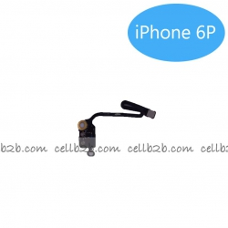 Wifi Flex para IPHONE 6Plus | Iphone 6Plus