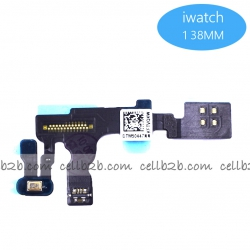 Cable Flex Microfono Interno iWatch Serie 1 38MM | S1