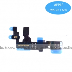 Cable Flex Microfono Interno iWatch Serie 1 42MM | S1