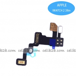 Cable Flex Microfono Interno iWatch Serie 2 38MM | Serie 2