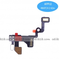 Cable Flex Microfono Interno iWatch Serie 2 42MM | Serie 2