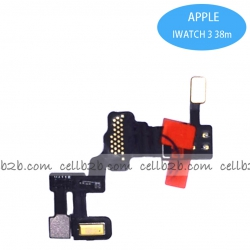 Cable Flex Microfono Interno iWatch Serie 3 38MM | Serie 3