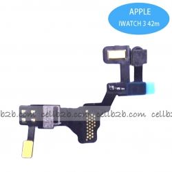 Cable Flex Microfono Interno iWatch Serie 3 42MM | Serie 3