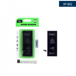 Batería LT Tech Plus para IPHONE 6G 1810mAh | Iphone 6