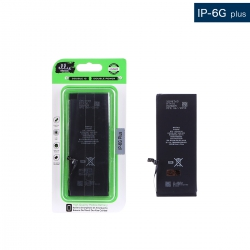 Batería LT Tech Plus para IPHONE 6G Plus 2915mAh | Iphone 6Plus