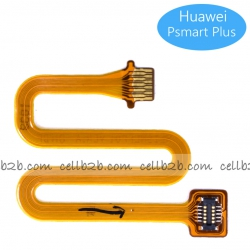 Flex Lector de Huella Huawei P Smart Plus | P SMART PLUS
