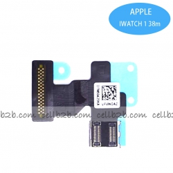 Flex de Pantalla LCD Apple iWatch Serie 1 38MM | S1