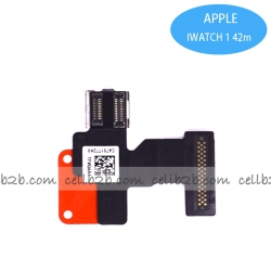 Flex Pantalla LCD Apple iWatch Serie 1 42MM | S1
