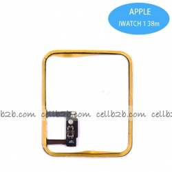 Force Touch Sensor para iWatch Serie 1 38MM | S1