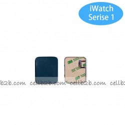 Force Touch Sensor para iWatch Serie 1 42MM | S1