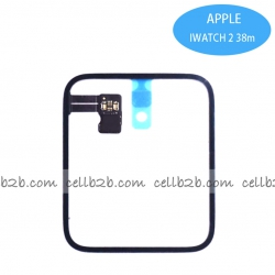 Force Touch Sensor para iWatch Serie 2 38MM | Serie 2