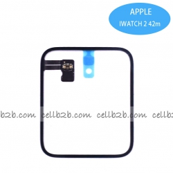 Force Touch Sensor para iWatch Serie 2 42MM | Serie 2