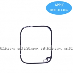 Force Touch Sensor para iWatch Serie 4 40MM | Serie 4