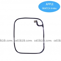 Force Touch Sensor para iWatch Serie 4 44MM | Serie 4