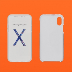 Funda Doble Cara